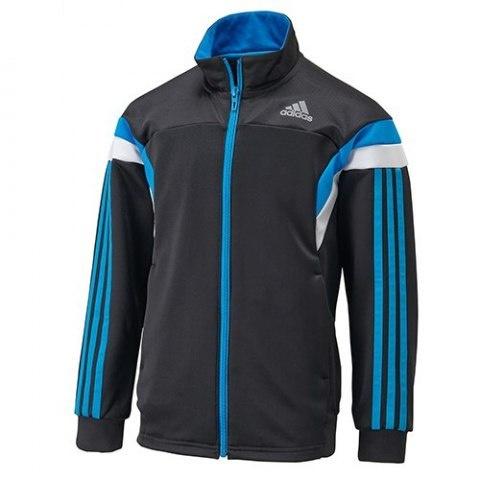 Brandi   Sklep sportowy Obuwie, Odzież, Akcesoria > Bluza Adidas F89804